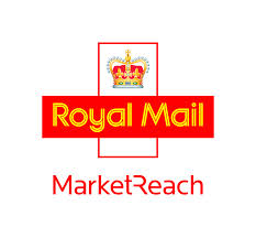Direct Mail Marketing from Marketreach