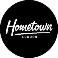 Hometown London