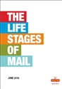 The Life Stage of Mail