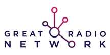 Partner Your Brand with the Great Radio Network & The Gameshow