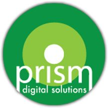 Prism Digital Solutions
