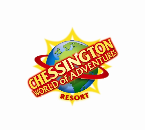 Advertising opportunities at Chessington World of Adventures