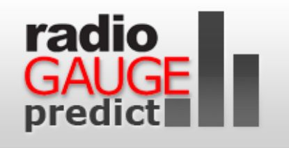 RESEARCH: radioGAUGE Predict from the Radio Advertising Bureau