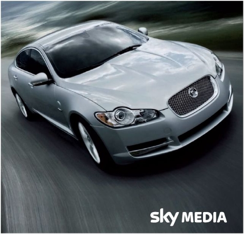 CASE STUDY: Jaguar & England Cricket on Sky Sports