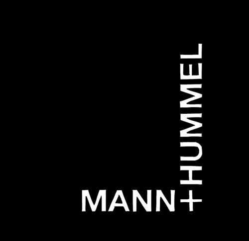 CASE STUDY: simpleshow helps Mann + Hummel to train its staff