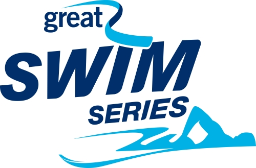 Title Sponsorship Rights for Great Swim Series