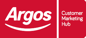 Online & Email Advertising to the Argos.co.uk Consumer Database