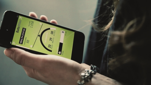 CASE STUDY: airBaltic and Nike use customer loyalty scheme app
