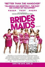 CASE STUDY: Future Create Buzz Around Launch of Bridesmaids Film