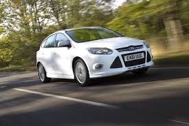 CASE STUDY: Bringing The Benefits of Ford Focus to Life