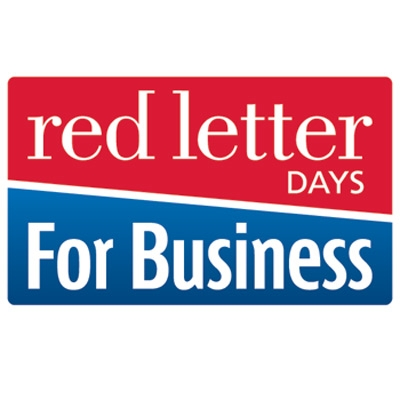 CASE STUDY Red Letter Days Increase Customer Spend And