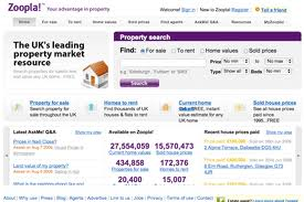 CASE STUDY: DRAFTFCB reduce the cost per click for Zoopla