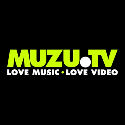Reach millions of music lovers with MUZU TV