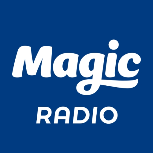 Sponsor Daytime on Magic