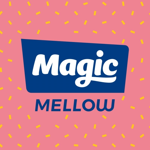 Sponsor Mellow Magic