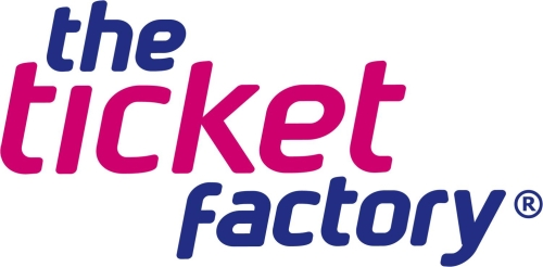 Direct Marketing Opportunity: The Ticket Factory from NEC Group