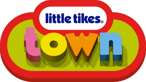 CASE STUDY: Little Tikes Town tour