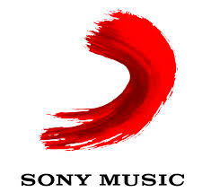 CASE STUDY: Sony Music Artist Interviews for Fan Engagement