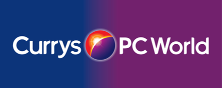 CASE STUDY:Establishing Currys PC World as a Student Destination