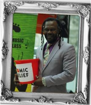CASE STUDY: Engaging Sainsbury's Staff with Levi Roots Drink