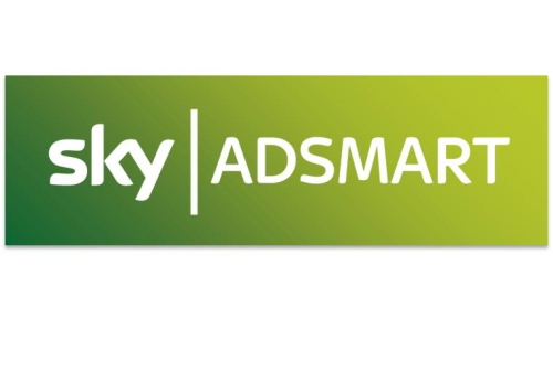 Sky AdSmart - a revolutionary new approach to TV advertising