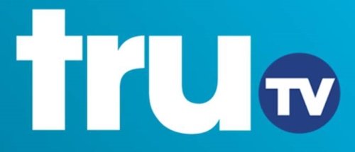 Sponsorship opportunities on truTV general entertainment channel