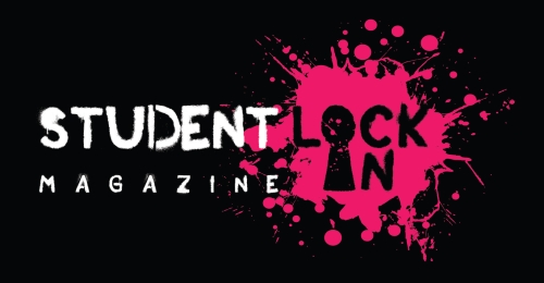 Advertise your brand in the UK's newest student magazine!