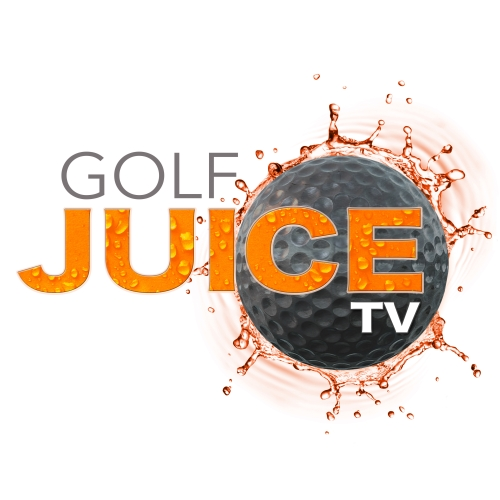 Advertising and Sponsorship opportunities with Golf Juice TV