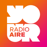 Advertising opportunities on Radio Aire and Magic 828