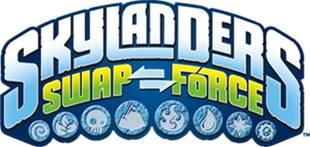 CASE STUDY: Activision Skylanders launch new Swap Force toys