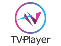 Sponsor TVPlayer - the UK's fastest growing free live TV service