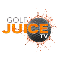 Reach 16-34s on Sky Sports for a new & exciting golf opportunity