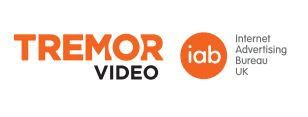 RESEARCH: TV and VOD: Friends with Benefits IAB study