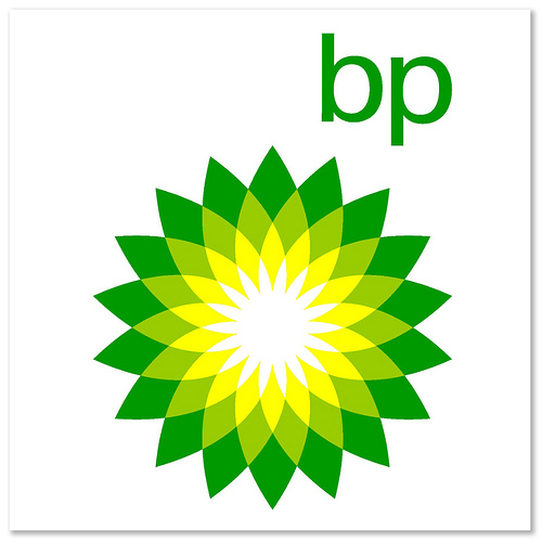 Case Study: Advertiser Funded Programming - BP