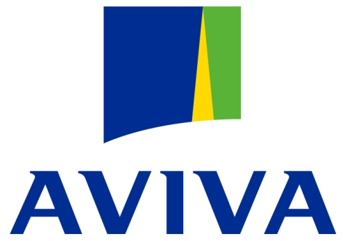 CASE STUDY: Sourcing and engaging a new audience for Aviva