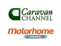 Sponsorship Opportunity: Caravan Channel & Motorhome Channel