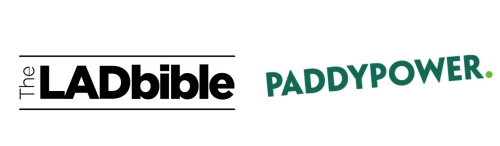 CASE STUDY: The LAD bible - Paddy Power Campaign