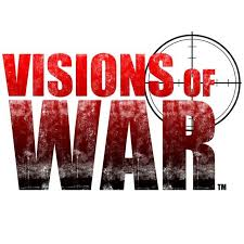 Sponsorship opportunity: Visions of War