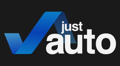 Reach automotive industry executives by advertising on just-auto