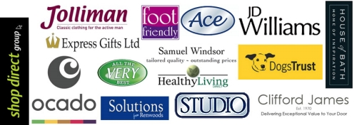 Targeted insert opportunities for the family market