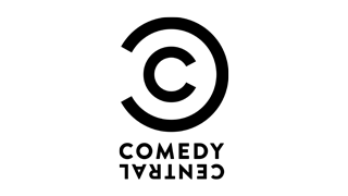 Sponsorship of Live Comedy on Comedy Central