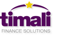 Sponsorship Solutions with Timali
