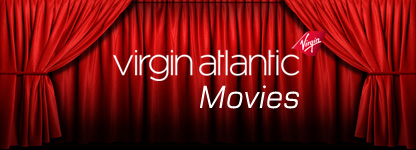 Sponsorship of Virgin Atlantic Movie Channel