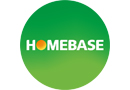 CASE STUDY: Homebase