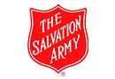 CASE STUDY: The Salvation Army