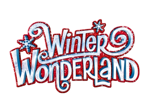Sponsorship: Hyde Park Winter Wonderland