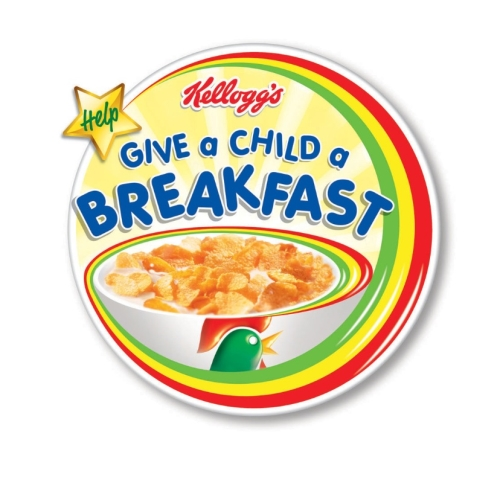 CASE STUDY: Kellogg's accessing Modal Britain's 'tight networks'