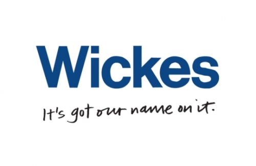 CASE STUDY: Wickes and regional rightweighting
