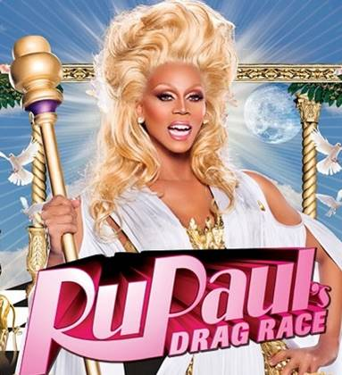 Sponsorship of RuPaul's Drag Race