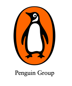 Partnership Opportunities with Penguin
